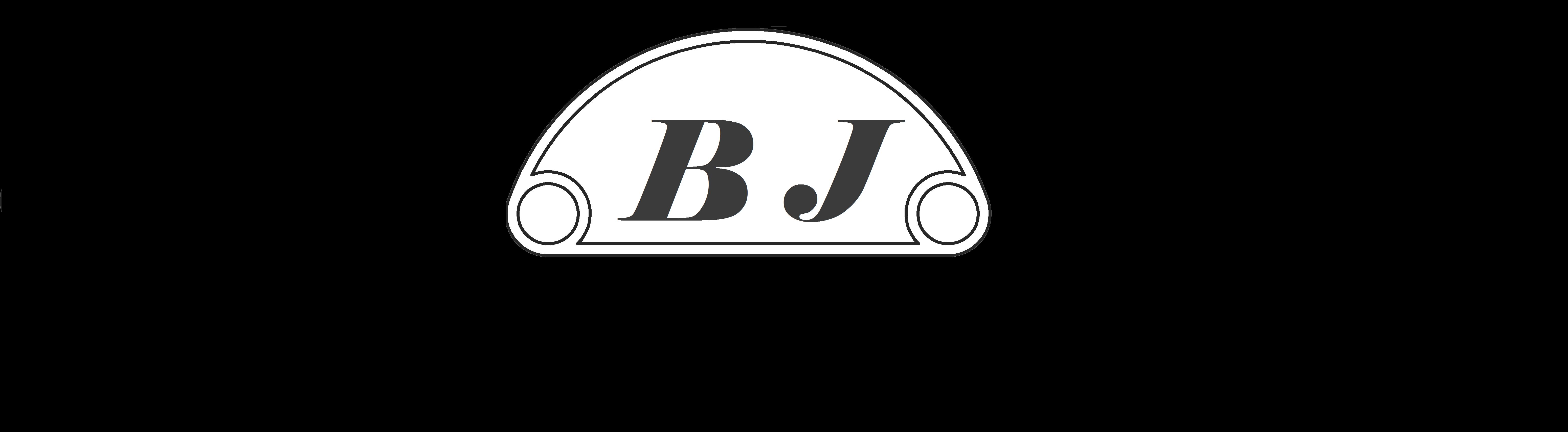 Ballestas Joipe SL